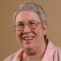 Susan (Happy) Herbert