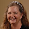 Cathy Eileen Herweyer