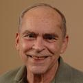 Richard (Dick) W. Leatherman Jr.