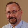 Michael Hutchison Lowery