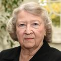 Elisabeth E. Wray