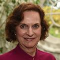 Patricia C. Abrams