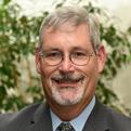 William (Rich) R. Hall Jr.