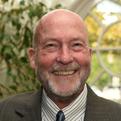 Headshot of Bruce A. McKechnie