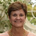 Donna Poore Meeks