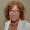 Elizabeth (Liz) A. Sheehan