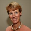 Headshot of Elizabeth (Liz) Alice Siebers