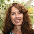 Headshot of Jennifer J. Smith-Slabaugh