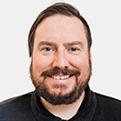 Headshot of Bob  Spires